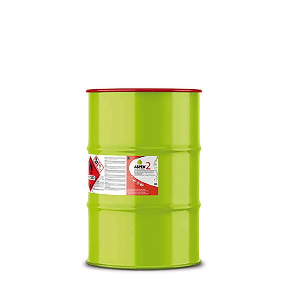 Afbeelding van Aspen 2 Takt 60 Liter
