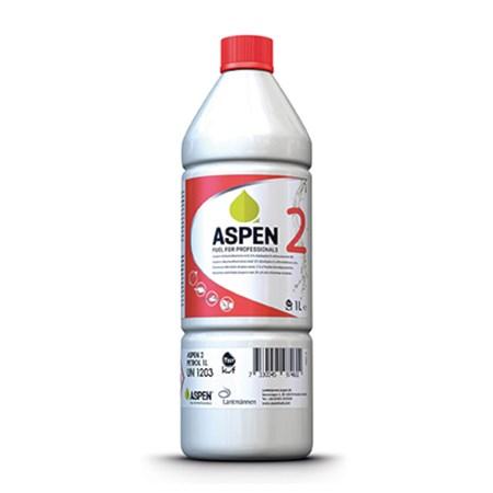 Aspen 2 Full Range 1 Liter