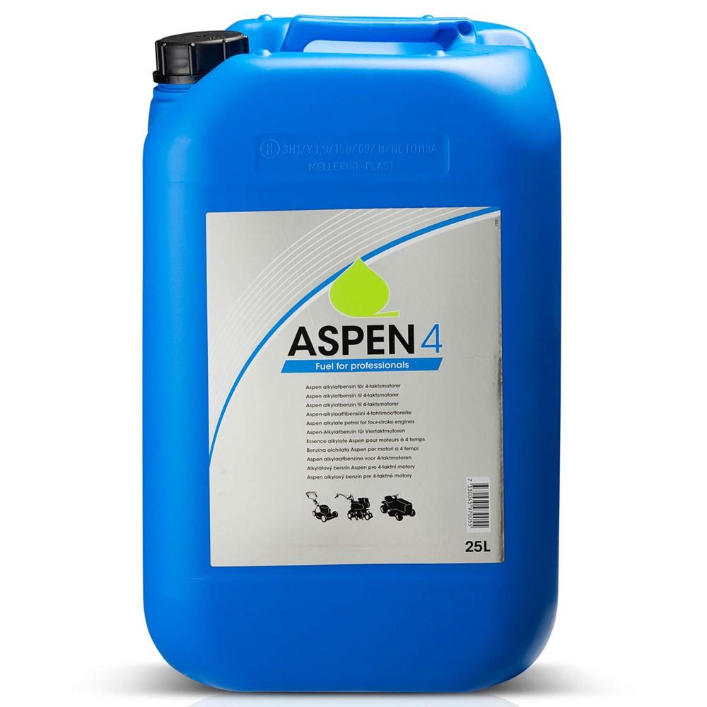 Afbeelding van Aspen 4 Takt 25 Liter