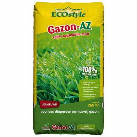 ECOstyle Gazon AZ - 20 Kg