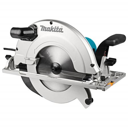 Makita Cirkelzaag 5903R - 2000 Watt