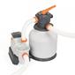Bestway Flowclear Zandfilter 5.7 m³/u