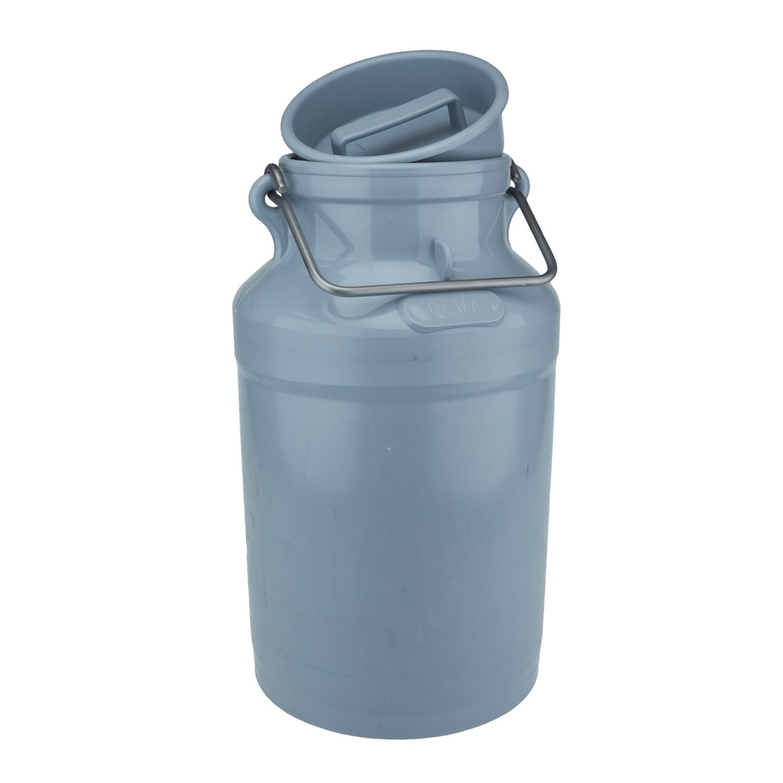 Gewa melkkan 20 liter de boer - Mini bouilloire electrique 0 5 litre ...