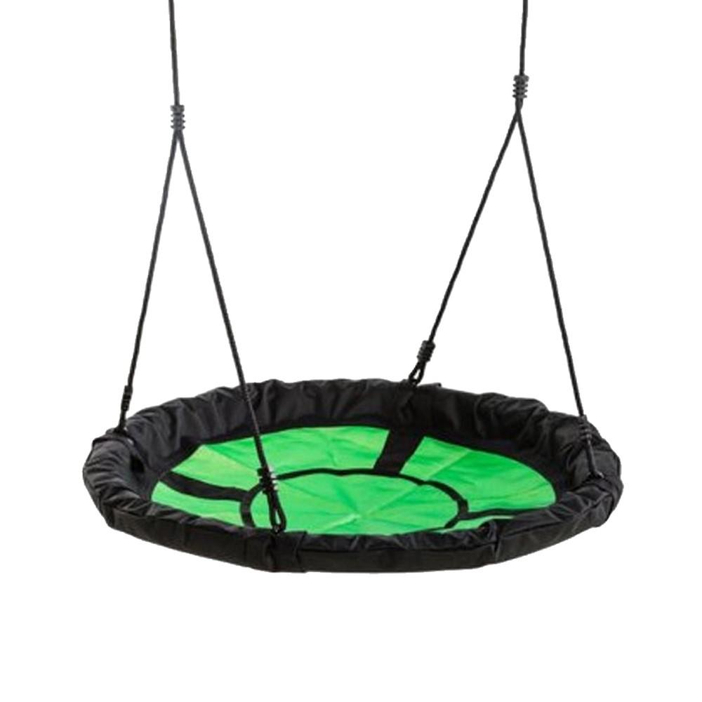 Afbeelding van AXI Swibee nestschommel groen