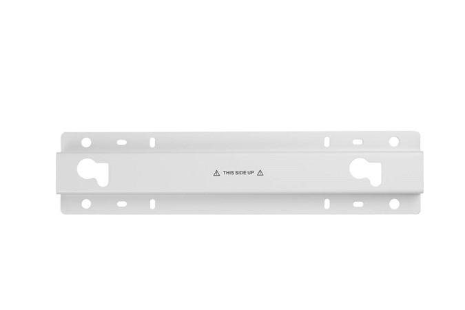 Eurom Infrarood kachel - Mon Soleil 450 Verre Wi-Fi