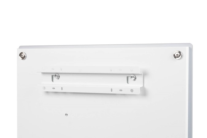 Eurom Infrarood kachel - Mon Soleil 720 Verre Wi-FI