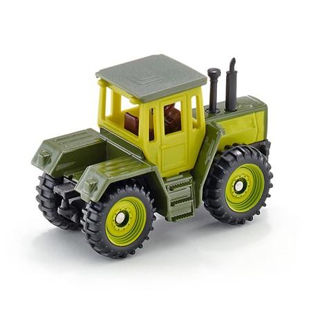 SIKU 1383 MB-trac