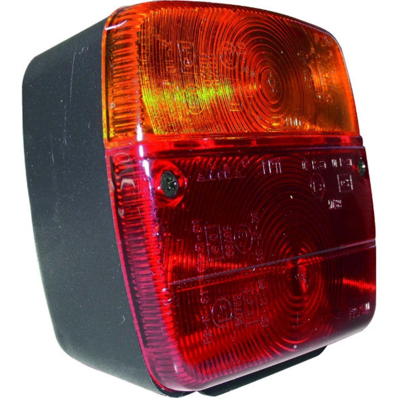 Achterlamp Type Ajba Fp11