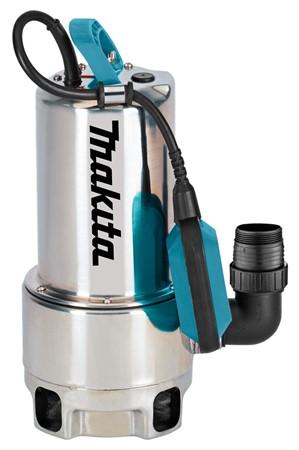 230 V Dompelpomp Voor Vuil Water