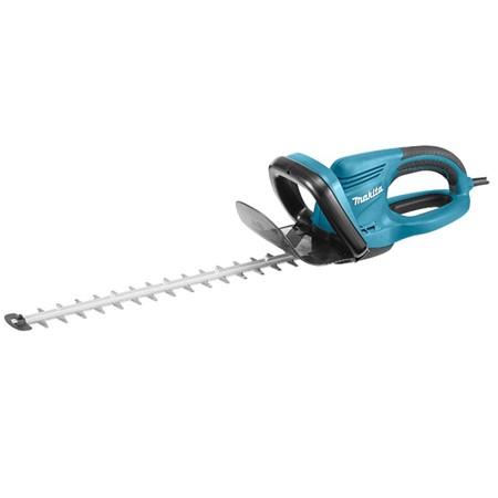 Makita UH5570 Elektrische Heggenschaar 230 V, 55 cm