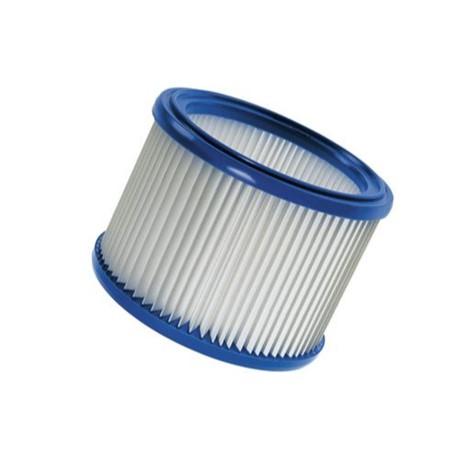 Nilfisk Filter Attix