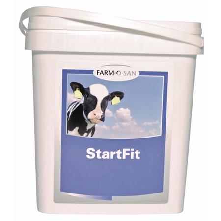 Farm-O-San StartFit - 3,5 KG