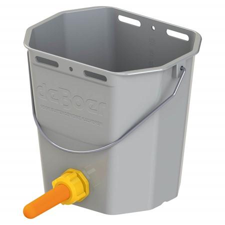 De Boer Speenemmer - 10 Liter