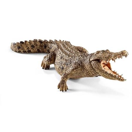 Schleich 14736 - Krokodil