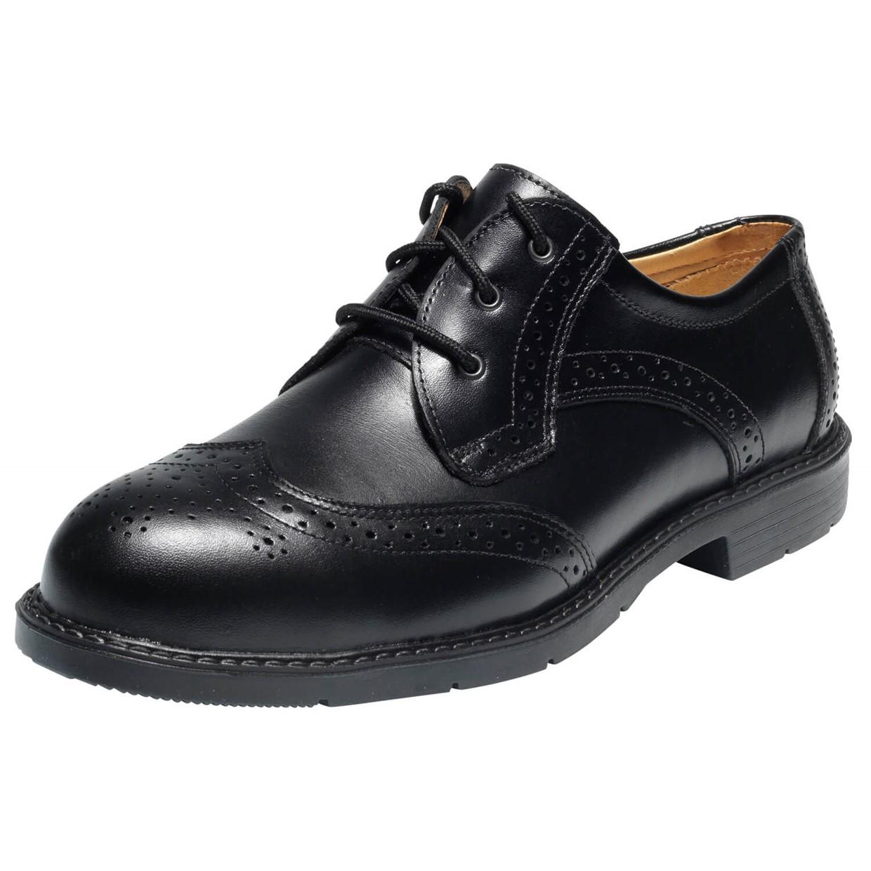 Werkschoenen Emma.Emma Werkschoenen Bologna S3 Zwart Maat 47 De Boer Drachten