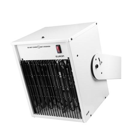 Eurom Ventilatorkachel - EK5000