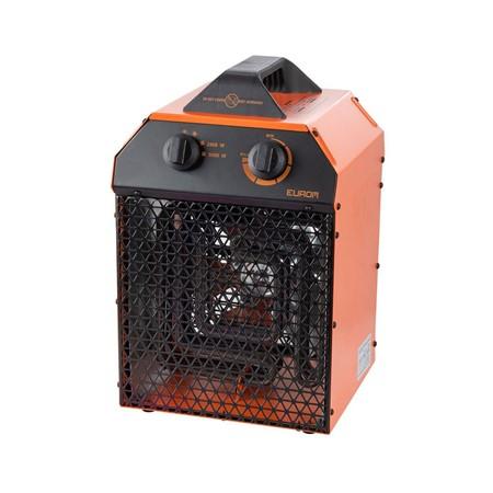 Eurom EK Delta Heater 5000