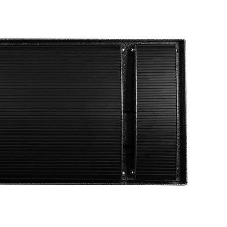 Eurom Outdoor Heatpanel 1800