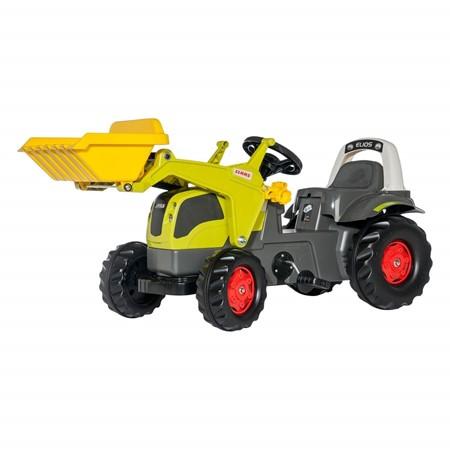 Rolly Toys Claas Elios