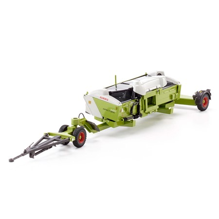 Wiking 077825 - Claas Direct Disc 520 1:32