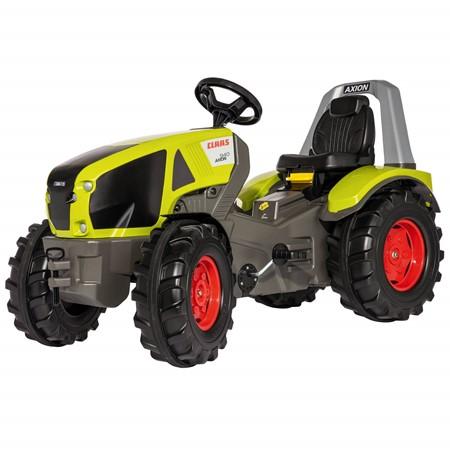 Rolly X-Trac Premium Claas Axion 940