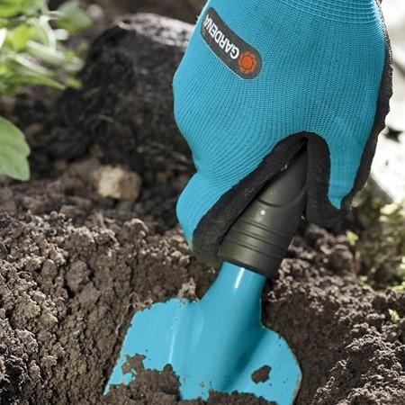 GARDENA Plant- En Bodem Handschoen Comfort Maat 8/M