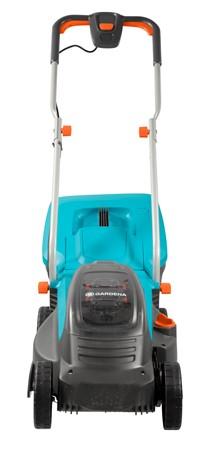 Accu Lawnmower PowerMax Li-18/32