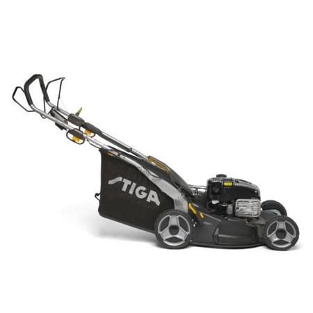 STIGA Motormaaier Twinclip 50 SVEQ B