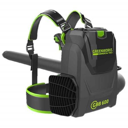 greenworks-accu-bladblazer-82-volt-ruggedragen-zonder-accu-en-lader.jpg