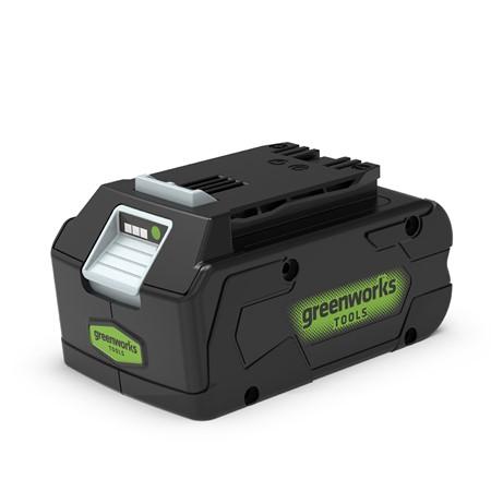 Greenworks Accu 24 Volt 4.0 Ah