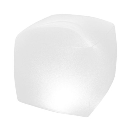 Intex Drijvende LED Kubus