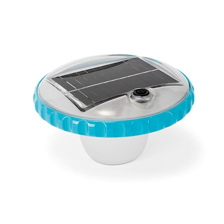 Intex Solar Drijvende LED verlichting