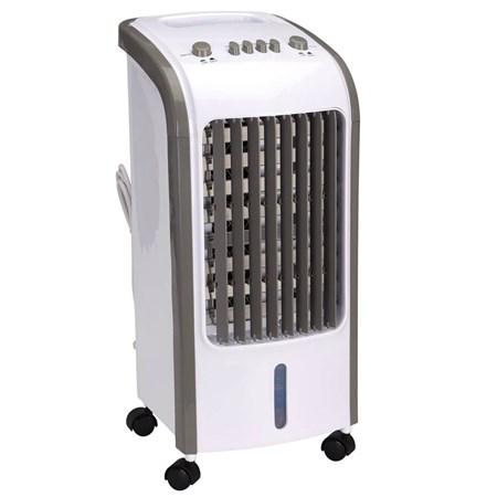 Aircooler Staand 3,5 Liter