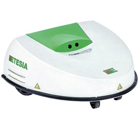 Etesia Robotmaaier ETM 65 +