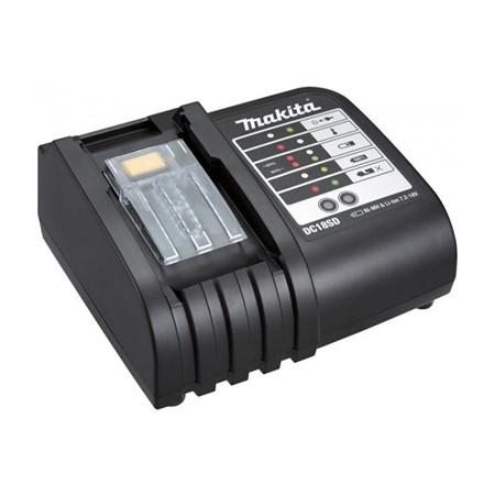 Makita DDF453SFE Accu Boor-schroefmachine 18 V