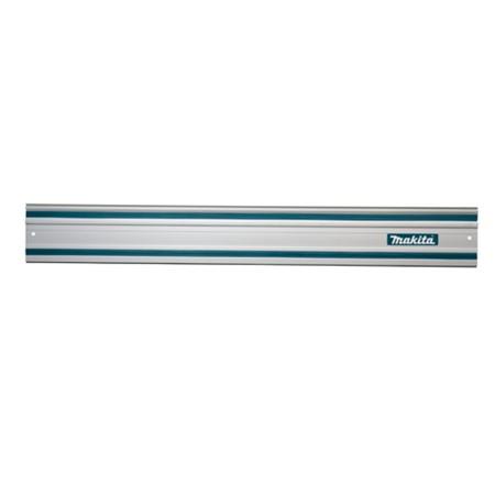 Makita Invalcirkelzaag SP6000J1X - 1300 Watt