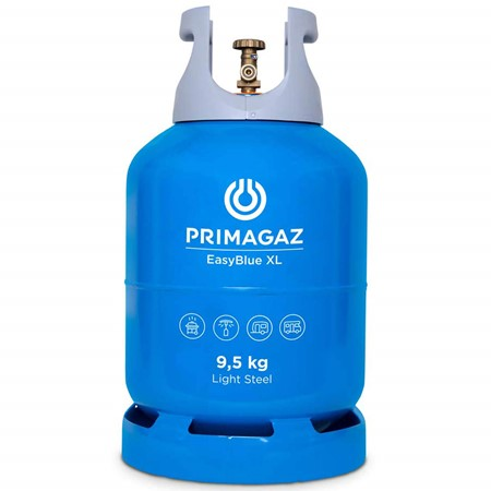 Primagaz EasyBlue XL