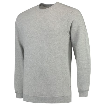 Tricorp Sweater Casual S280 maat S grijs