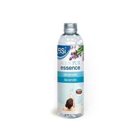 Aqua Pur Lavendel 250 ml