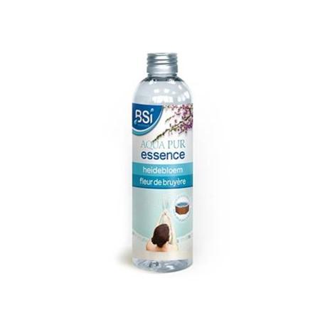 Aqua Pur Heidebloem 250 ml