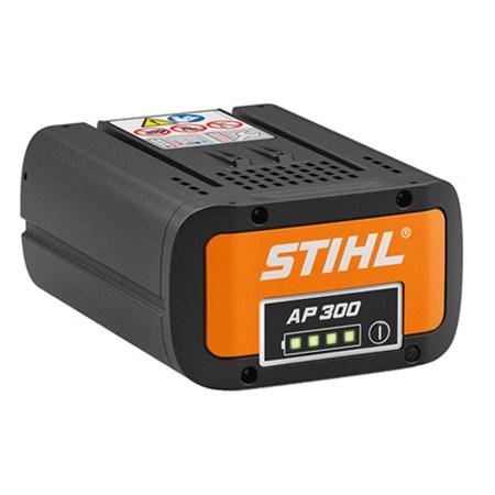 Stihl Accu AP 300