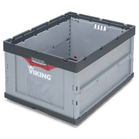 Viking Opbergbox ABO 600