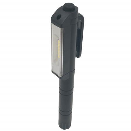 Eurolux Looplamp Led BLD 3