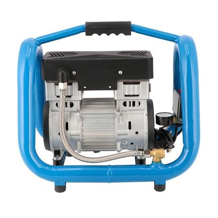 Airpress Compressor LMO 4-170