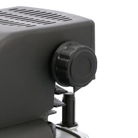 Specair Compressor HL 275-25