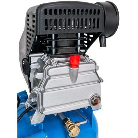 Airpress Compressor HL 360/50 Compact