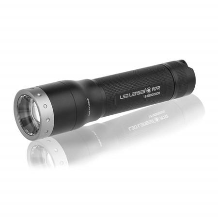 Ledlenser Zaklamp LED Oplaadbaar M7R.2